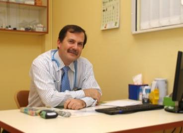 prof. Marek Kulus